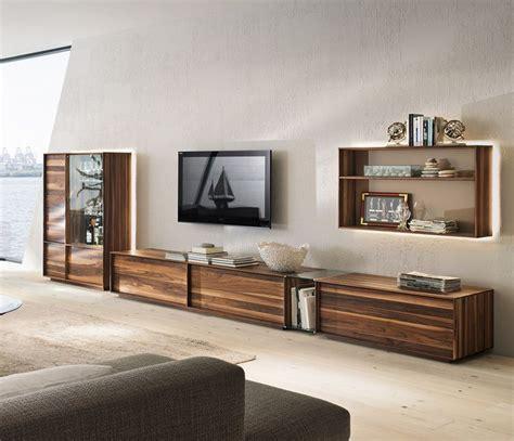 modular tv unit design media room pinterest tv units 7 best ideas for the house images on pinterest living