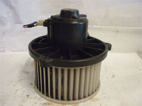 stove fan not working reasons your car won t heat heater stopped working