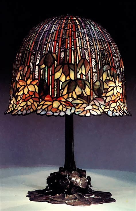 original louis comfort tiffany ls 10 adventages of original tiffany ls warisan lighting