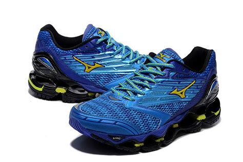 most expensive sports shoes in the world top 10 expensive sports shoes in india slide 10 of 10