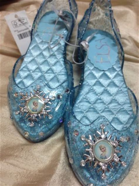 disney store frozen elsa light up shoes 89 best images about elsa frozen dress on pinterest