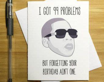 Drake  Ee  Birthday Ee   Card Funny  Ee  Birthday Ee   Card Happy  Ee  Birthday Ee