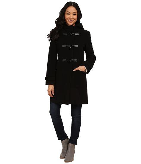 pendleton coat pendleton toggle coat