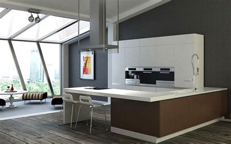 modern kitchen bar 12 unforgettable kitchen bar designs