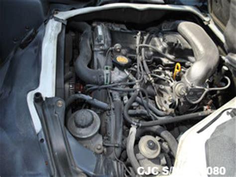 Toyota Hiace Engine Cheap Used Japanese Toyota Hiace 2001 For Sale