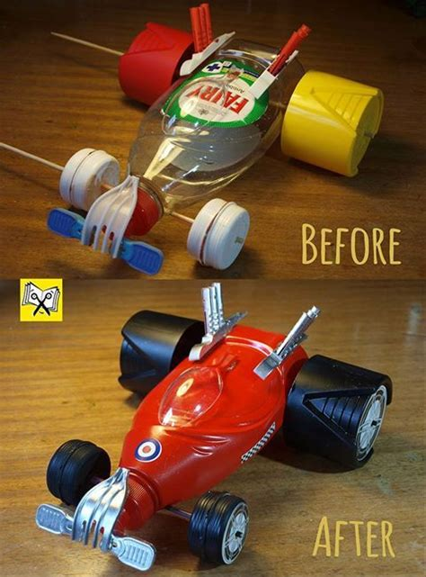 plastic bottle crafts newhairstylesformen2014com 1348 best images about plastic bottle crafts on pinterest