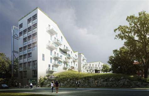 skanska townhouse stockholm 46 best images about utopia projects on pinterest cas