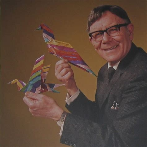robert harbin origami robert harbin images