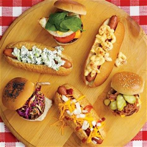 hot dog bar toppings sauce topping recipes hot dogs bar and barbecue