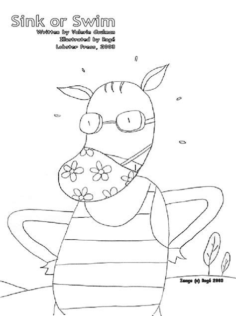 coloring page bathing suit bathing suit coloring pages