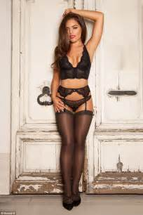 black lace valance olympia valance shows in revealing and