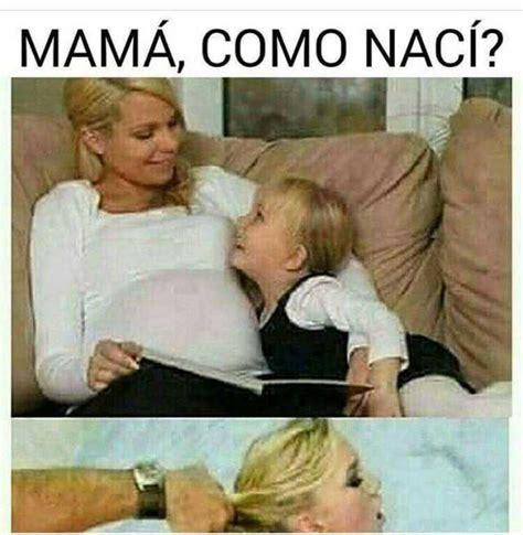Oo Meme - dopl3r com memes oo que wea