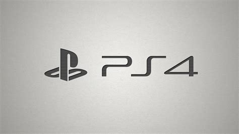 sony playstation  wallpapers pictures images