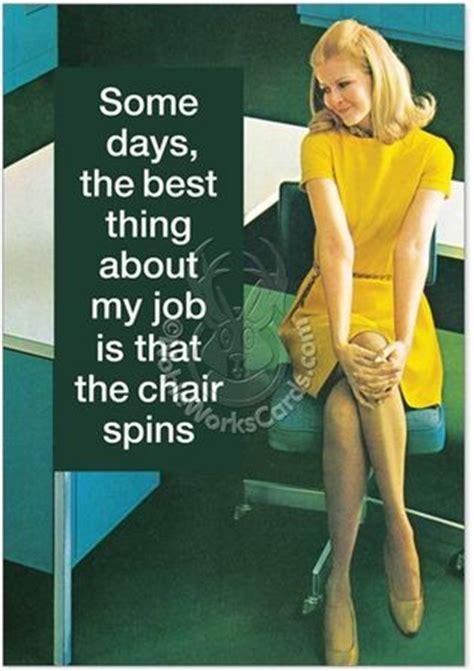 Office Humor Best 25 Office Humor Ideas On Memes Work