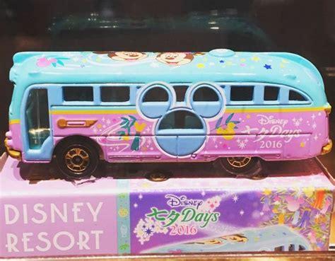 Tokyo Disney Sea Resort Tomica Omni disney tomica のおすすめ画像 47 件 タカラトミー ディズニーリゾート スチーマー