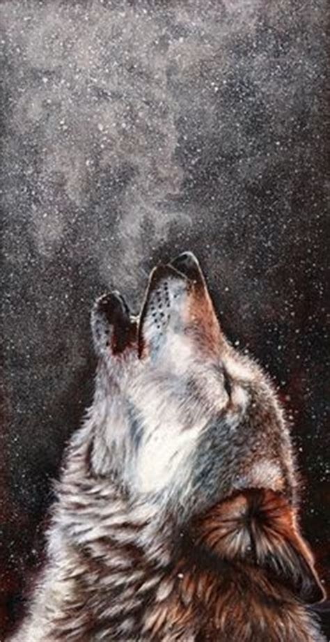 wolf moon peter owen 1000 ideas about howling wolf tattoo on wolf tattoos wolf tattoo design and tribal