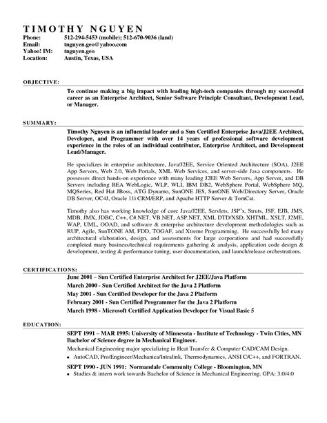 Free Resume Templates : Printable Builder Examplefree With
