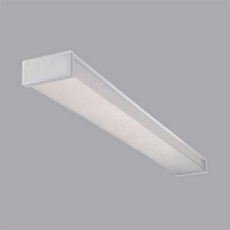 Cooper Lighting Recalls Fluorescent Lighting Fixtures Due Fluorescent Lighting Fixture
