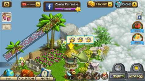 all mod game free download zombie castaways mod all currency android game moded