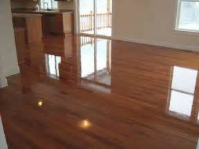 Ceramic Tile Flooring Pros And Cons Ceramic Tile Floor With Wood 2017 2018 Best Cars Reviews