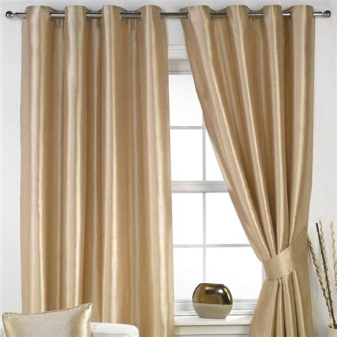 very co uk curtains curtains tidmarsh