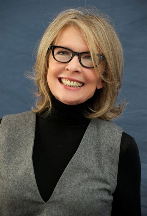 diane keaton how old 17 best images about diane keaton on pinterest annie