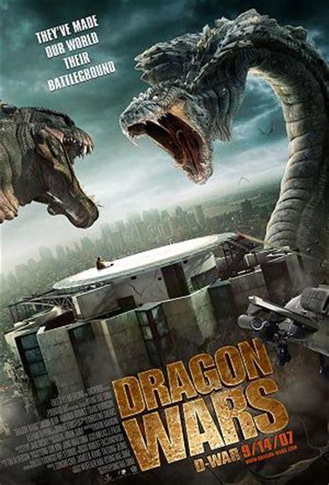 film dinosaurussen война динозавров википедия
