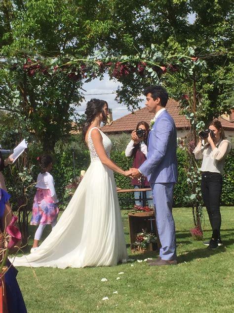 wedding planner stories 100 wedding planner stories meet rebecca rebecca