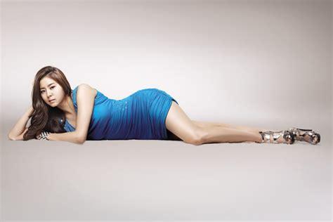 imagenes coreanas sin ropa si es destino 187 blog archive 187 la presi 243 n de las mujeres