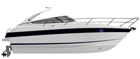 motor boat drawing image gallery motor boat drawing