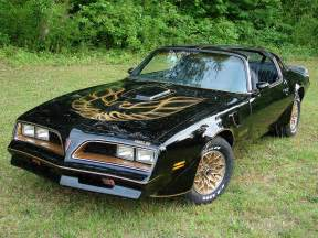 Pontiac Trans Am Transmission 3dtuning Of Pontiac Trans Am Coupe 1977 3dtuning