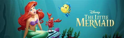 film animasi dengan cerita terbaik nikmati waktu bersama anak anak dengan menonton film film