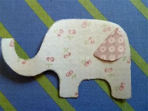 Can You Buy New Look Gift Cards Online - free applique patterns