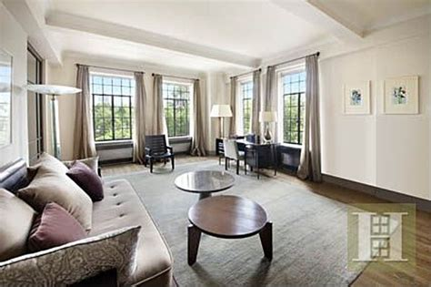 bruce willis new york city apartment for sale bruce willis home bruce willis buys u2 bassist s new york apartment zillow