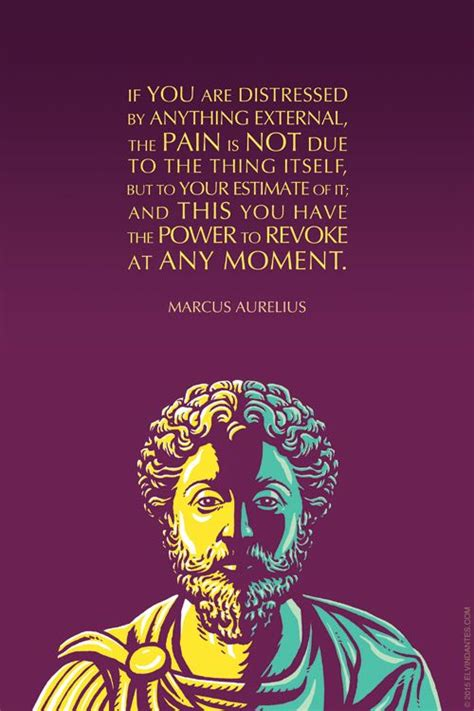 stoicism a detailed history of ancient wisdom that will help you cure anxiety the happiness and optimism guide for a books best 25 the stoics ideas on quotes on history