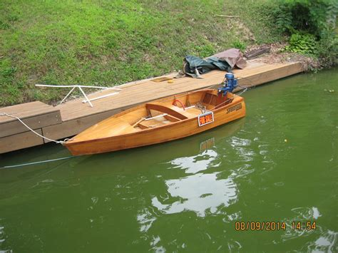 custom boat covers peoria il speedliner boat for sale from usa