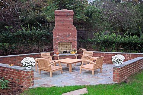 Concrete Patio Blocks 18x18 - pavers for sale whole patio stones cheap