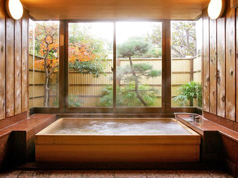 25 lovely japanese style toilet inspirations in a gallery
