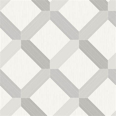 Holden Lozenga Diamond Geometric Glitter textured
