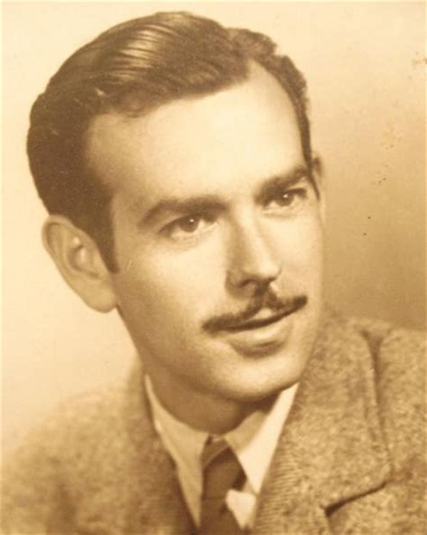 fotos antiguas retratos las 10 fotos incorrectas para el perfil de un hombre