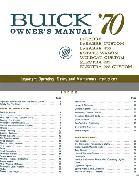 small engine service manuals 1989 buick regal security system work repair manual 1989 buick estate work repair manual 1989 buick estate 1982 buick regal