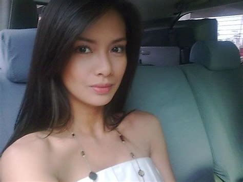 Erich Gonzales Scandal | pinay celebrity scandal erich gonzales sexy pictures