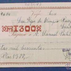banco pastor la coru a libro de firmas autorizadas banco pastor a coru comprar