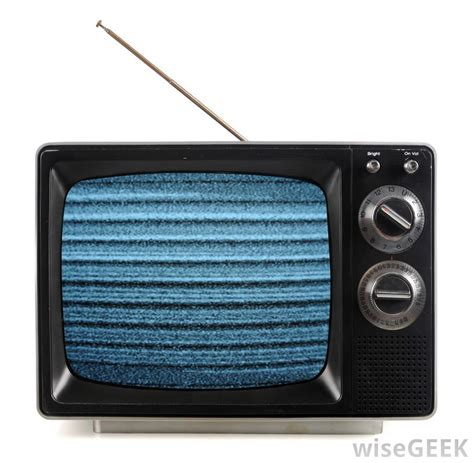 Tv Digital what are digital tv receivers with pictures