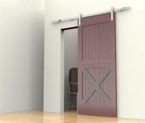 desain pintu rumah unik  kreatif bergaya ala jepang