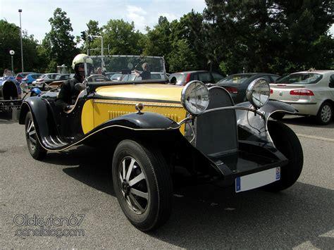 bugatti type 1 bugatti type 55 tous les messages sur bugatti type 55