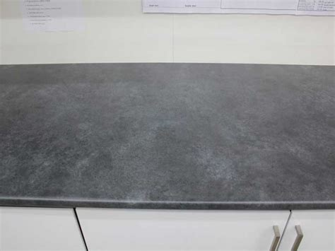 Discount Soapstone Countertops - soapstone laminate top builders surplus