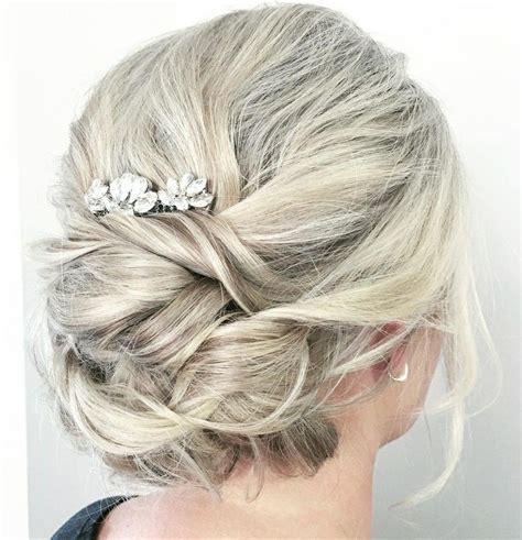 pin  jovana  peinados  color hairstyle hair fashion