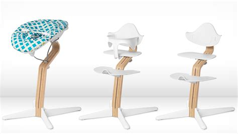 Best High Chair by Best High Chairs The Best High Chairs From 163 10 To 163 200