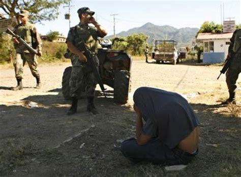 vdeos de narco decapitaciones decapitaciones del narco holidays oo
